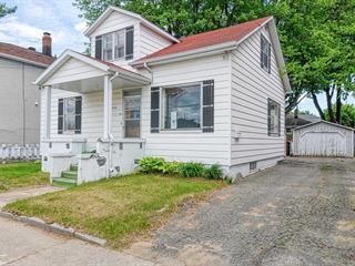 Maison à vendre à Shawinigan, Mauricie, 1245, 113e Rue, 24990224 - Centris.ca