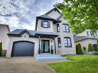 House for rent in Laval (Chomedey), Laval, 3221, Rue  Joachim-Du Bellay, 12773460 - Centris.ca