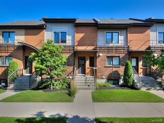 Condo / Apartment for rent in Candiac, Montérégie, 255, Rue de Cherbourg, 13313182 - Centris.ca