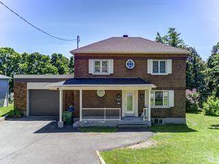 Maison à vendre à Québec (Sainte-Foy/Sillery/Cap-Rouge), Capitale-Nationale, 2649, Chemin  Saint-Louis, 12322166 - Centris.ca