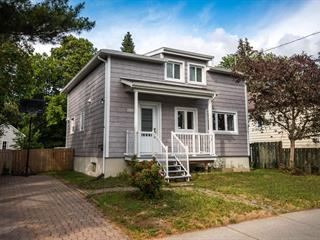 House for sale in Longueuil (Le Vieux-Longueuil), Montérégie, 1053, Rue  Gardenville, 27583906 - Centris.ca