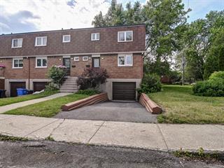 Condominium house for sale in Longueuil (Greenfield Park), Montérégie, 1006, Rue  Cabot, 14906492 - Centris.ca