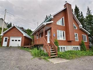 House for sale in Saint-David-de-Falardeau, Saguenay/Lac-Saint-Jean, 71, Rue de Verbier, 11354856 - Centris.ca