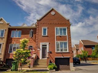 House for sale in Montréal (Lachine), Montréal (Island), 422, 21e Avenue, 28431868 - Centris.ca