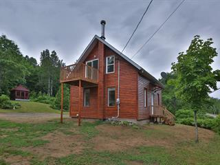 Cottage for sale in Trois-Rives, Mauricie, 4180, Route  155, 28574961 - Centris.ca