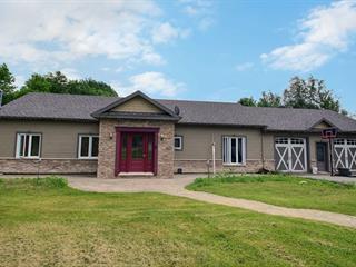 Maison à vendre à Danville, Estrie, 820, Route  116, 23122688 - Centris.ca