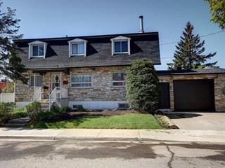 House for sale in Montréal (Anjou), Montréal (Island), 7756, Avenue  Baldwin, 27621369 - Centris.ca