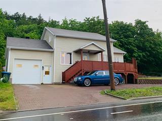 House for sale in La Pocatière, Bas-Saint-Laurent, 121, Avenue  Industrielle, 28026211 - Centris.ca