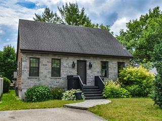 Maison à vendre à Saint-Eustache, Laurentides, 250, Rue  Boileau, 20839750 - Centris.ca