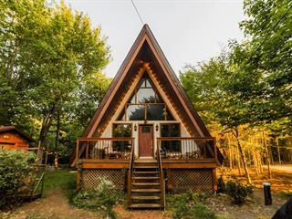 Maison à vendre à Val-Morin, Laurentides, 6358, Rue des Sapins, 15940582 - Centris.ca