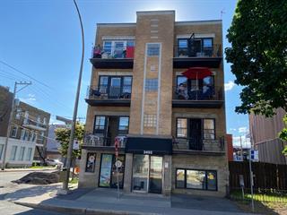 Immeuble à revenus à vendre à Montréal (Verdun/Île-des-Soeurs), Montréal (Île), 3493 - 3495, Rue de Verdun, 17780184 - Centris.ca