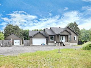 Maison à vendre à Saint-Félix-de-Valois, Lanaudière, 5440, Rang  Saint-Martin, 10777875 - Centris.ca