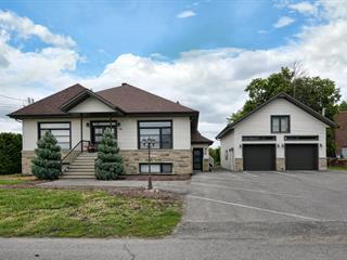 Duplex à vendre à Pointe-Calumet, Laurentides, 242Z - 244Z, Montée de la Baie, 14525864 - Centris.ca