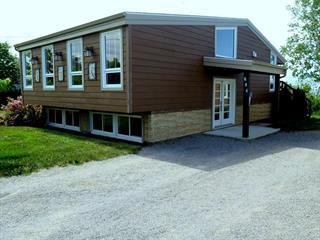 Maison à vendre à Rimouski, Bas-Saint-Laurent, 684, Rue  Émilien-Amiot, 21532100 - Centris.ca