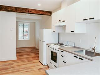 Condo / Apartment for rent in Québec (La Cité-Limoilou), Capitale-Nationale, 623, Rue  Saint-Vallier Est, apt. 1, 25221478 - Centris.ca