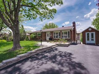 House for sale in Gatineau (Gatineau), Outaouais, 7, Rue du Plateau-Beaulieu, 9277469 - Centris.ca