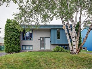 Duplex for sale in Québec (Beauport), Capitale-Nationale, 1030 - 1032, Rue  Boiselle, 23210420 - Centris.ca