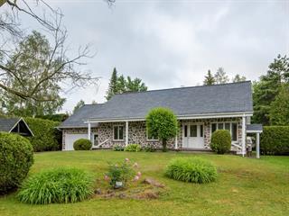 Maison à vendre à Shawinigan, Mauricie, 1600, Avenue du Bocage, 22704973 - Centris.ca