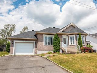House for sale in Drummondville, Centre-du-Québec, 1275, Rue  Goulet, 17088899 - Centris.ca
