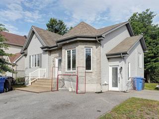 Maison à vendre à Terrebonne (La Plaine), Lanaudière, 1829 - 1831, Rue du Genévrier, 22032895 - Centris.ca