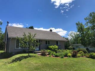 House for sale in New Richmond, Gaspésie/Îles-de-la-Madeleine, 124, Chemin  Campbell, 28101333 - Centris.ca