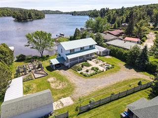 House for sale in Saint-Alphonse-Rodriguez, Lanaudière, 41, 5e rue  Cloutier, 24444612 - Centris.ca