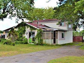 House for sale in Saint-Cyrille-de-Wendover, Centre-du-Québec, 2370, Route  122, 25984302 - Centris.ca