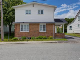 House for sale in Thetford Mines, Chaudière-Appalaches, 195, Rue  Saint-Thomas, 19644938 - Centris.ca
