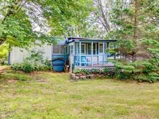 Maison à vendre à Pierreville, Centre-du-Québec, 13, Chemin  Rouillard, 9197146 - Centris.ca