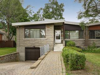 House for sale in Côte-Saint-Luc, Montréal (Island), 5786, Avenue  Hudson, 16984571 - Centris.ca