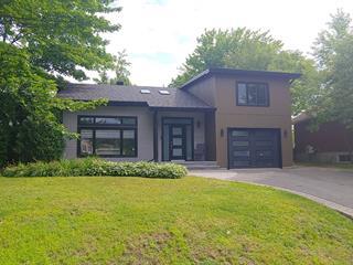 House for sale in Lorraine, Laurentides, 27, Rue de Norroy, 23521376 - Centris.ca