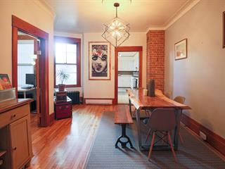 Condo for sale in Montréal (Mercier/Hochelaga-Maisonneuve), Montréal (Island), 2526, boulevard  Pie-IX, 19212457 - Centris.ca