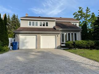 House for sale in Kirkland, Montréal (Island), 22, Rue du Château-Kirkland, 9561146 - Centris.ca