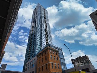 Condominium house for rent in Montréal (Ville-Marie), Montréal (Island), 1188, Rue  Saint-Antoine Ouest, apt. TH4A, 14057030 - Centris.ca