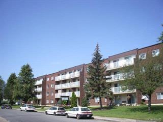 Condo à vendre à Vaudreuil-Dorion, Montérégie, 353, Rue  Querbes, app. 116, 11465475 - Centris.ca