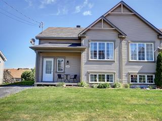 House for sale in Sherbrooke (Fleurimont), Estrie, 2681, Rue des Rocheuses, 20276616 - Centris.ca