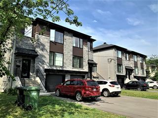 Immeuble à revenus à vendre à Deux-Montagnes, Laurentides, 104-1 - 104-5, Rue  Saint-Jude, 21901474 - Centris.ca