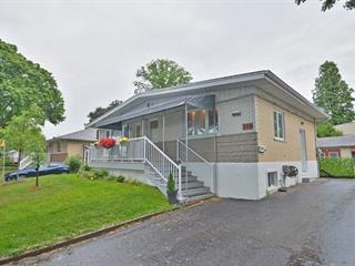 Duplex à vendre à Québec (Charlesbourg), Capitale-Nationale, 336 - 338, 42e Rue Ouest, 24813127 - Centris.ca