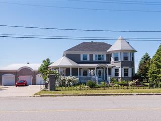Maison à vendre à Saint-Pascal, Bas-Saint-Laurent, 440, Rue  Rochette, 22122400 - Centris.ca