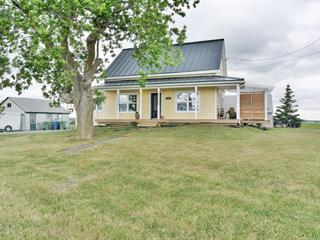 Maison à vendre à Saint-Marc-sur-Richelieu, Montérégie, 261, Rang du Ruisseau Nord, 21598148 - Centris.ca