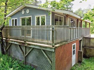Cottage for sale in Saint-Calixte, Lanaudière, 115, Rue  Claudette, 17170663 - Centris.ca