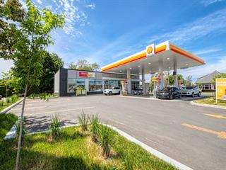 Bâtisse commerciale à vendre à Laval (Chomedey), Laval, 185, boulevard  Curé-Labelle, 22180394 - Centris.ca