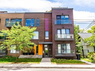 Condo à vendre à Montréal (Rosemont/La Petite-Patrie), Montréal (Île), 6756, 29e Avenue, app. 303, 10555198 - Centris.ca