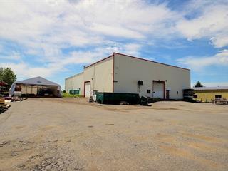 Local industriel à louer à Barnston-Ouest, Estrie, 2988, Chemin de Kingscroft, 18809048 - Centris.ca