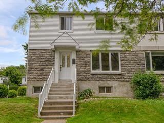 House for sale in Montréal (Lachine), Montréal (Island), 54, 47e Avenue, 25658479 - Centris.ca