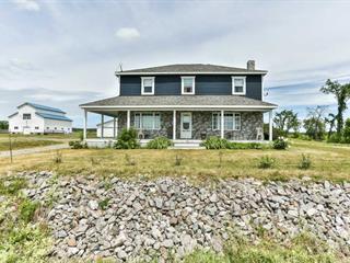 Maison à vendre à Gatineau (Gatineau), Outaouais, 395, Chemin  Proulx, 12214944 - Centris.ca