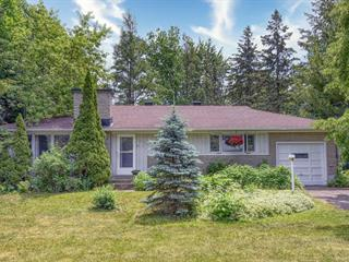 House for sale in Montréal (Pierrefonds-Roxboro), Montréal (Island), 61, 10e Rue, 22864033 - Centris.ca