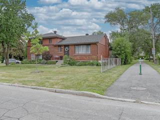 House for sale in Pointe-Claire, Montréal (Island), 133, Avenue  Viking, 13615169 - Centris.ca