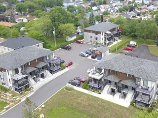 Immeuble à revenus à vendre à Salaberry-de-Valleyfield, Montérégie, 19 - 21, Rue du Sanctuaire, 13151891 - Centris.ca