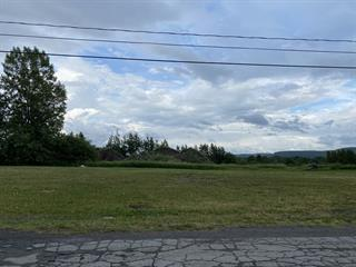 Terrain à vendre à Victoriaville, Centre-du-Québec, 11, Rue  Couture, 22411639 - Centris.ca